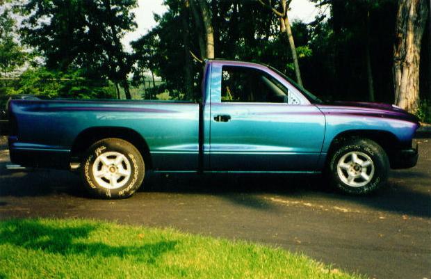 Copart Auto Auction Home Pageml